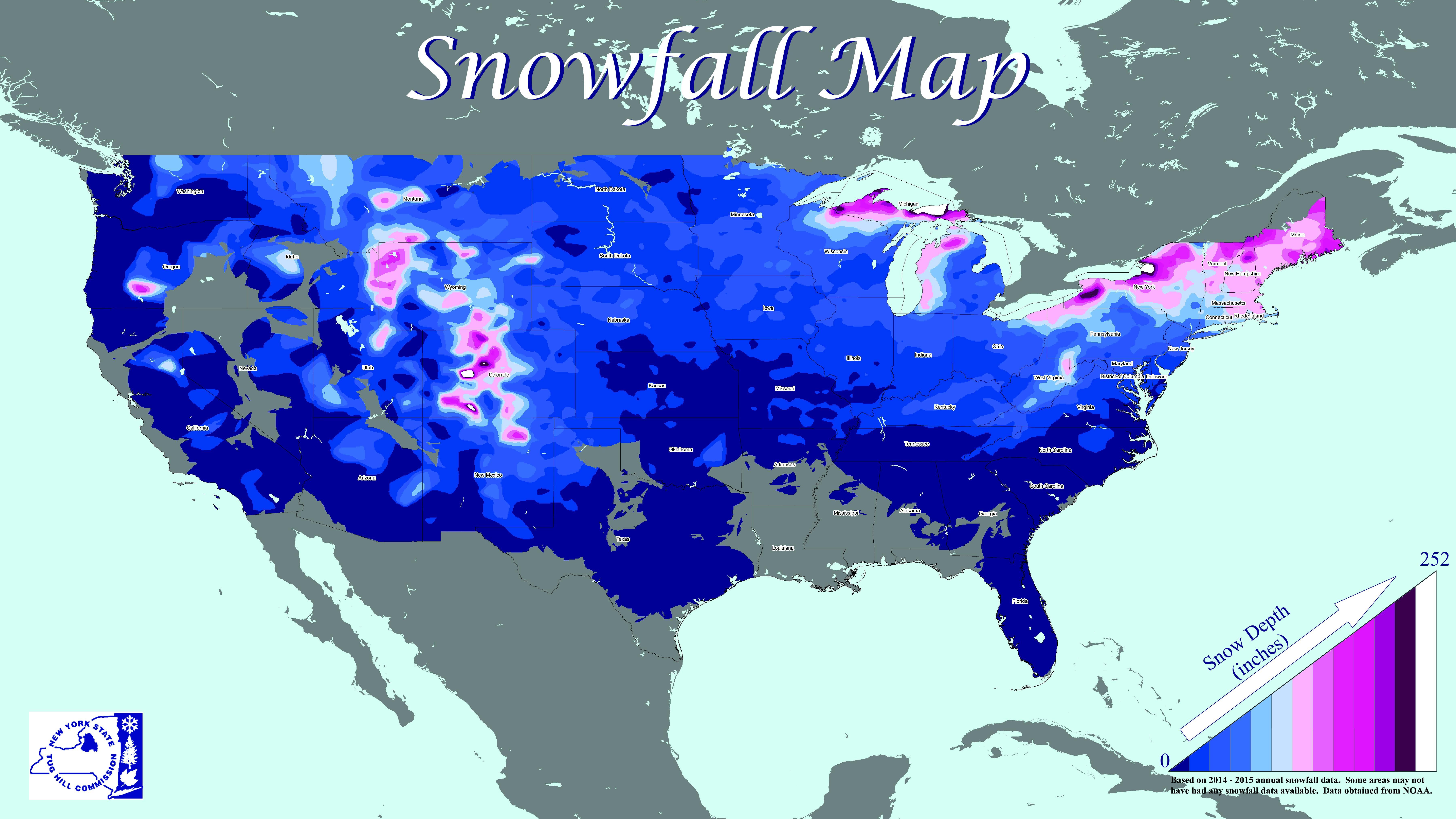 snowfall_final1